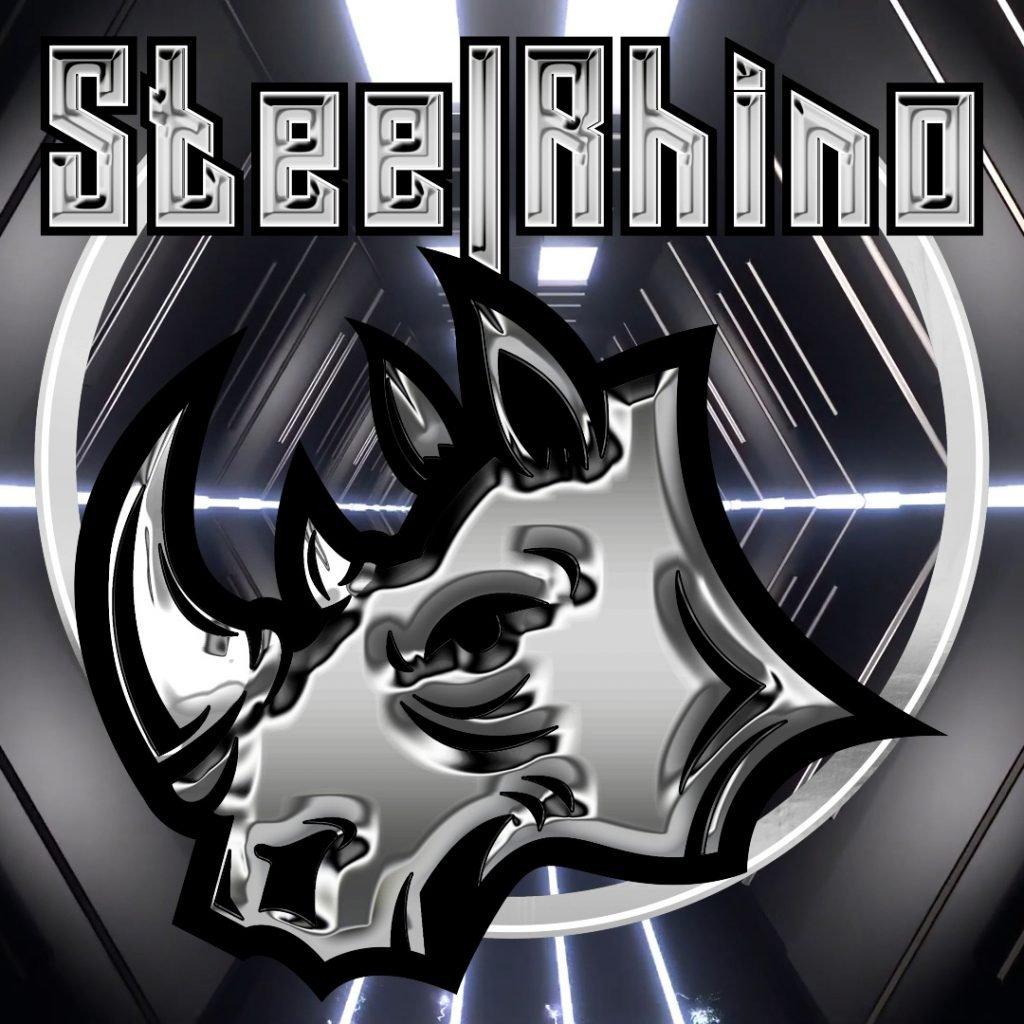 Steel Rhino